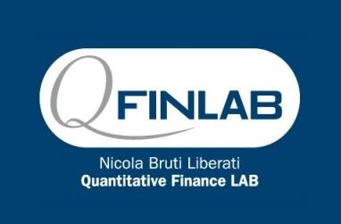 QFinLab Nicola Bruti Liberati Quantitative Finance Lab